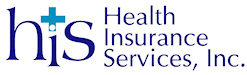 Pennsylvania Medicare Supplements, Medicare Insurance